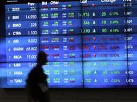 Bloomberg: Америку, Европу и Азию ждет высокая квартальная прибыль - несмотря на ураганы, КНДР и Brexit