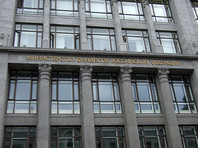 Минфин предлагает ограничить конвертируемость рубля в случае нового кризиса