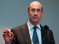 Бывший главный экономист МВФ: цена биткоина рухнет, как только правительства станут его регулировать