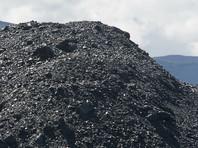 Киев узнал о поставках донбасского угля в Польшу - поляки сознались, а в ЛНР все отрицают