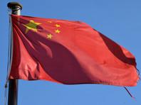 Эксперт по китайской экономике сообщил о занижении Пекином реальных темпов роста ВВП