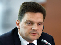 """Глава """"Почты России"""" объяснил низкое качество услуг нехваткой персонала"""