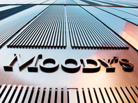 Агентство Moody's видит риски изъятия активов у крупнейших частных компаний в России