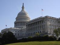Российские бизнесмены нервничают в ожидании доклада Конгрессу США об олигархах и персональных санкций