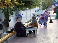 Росстат: самый высокий уровень безработицы  - на Северном Кавказе