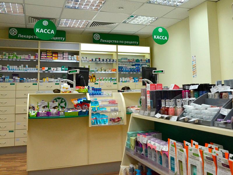 """Все больше россиян отказываются от попыток заменить импортные лекарства отечественными, показал опрос исследовательского холдинга """"Ромир"""""""