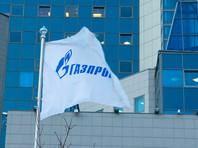 """Суд в Киеве разрешил взыскать с """"Газпрома"""" штраф со всего его имущества на Украине, а не только со счетов в банках"""