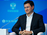 В Минэнерго назвали условия, при которых Россия и Саудовская Аравия продлят сделку ОПЕК