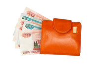 Социологи узнали, сколько денег нужно россиянам для счастья: 100 тысяч в месяц - уже богач