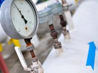 Власти ЕС получат доступ к контрактам на поставку российского газа в страны Европы, которые до 2035 года вдвое увеличат импорт газа