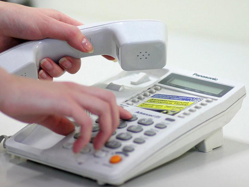 Мошенники выманивают средства у граждан, которые хотят получить кредит и ранее оставляли в банках заявления на кредиты