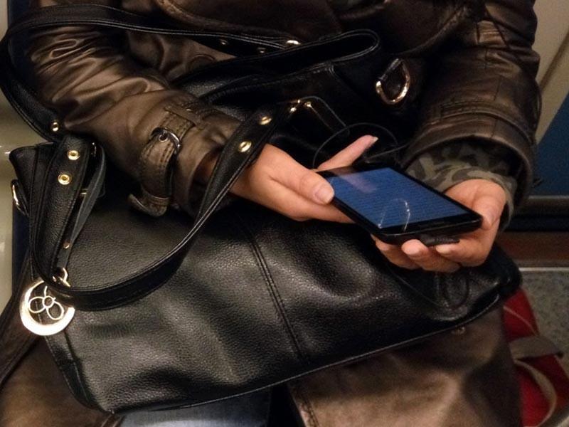 В России готовится создание платформы мгновенных переводов по номеру телефона или логину в соцсети