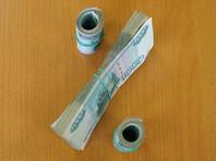 НБКИ отметило снижение долговой нагрузки заемщиков в России