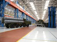 Для защиты от новых санкций все предприятия ОПК будет обслуживать один банк, принадлежащий Рособоронэкспорту