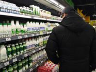 Движимые оптимизмом россияне снова готовы потреблять, несмотря на продолжающееся снижение покупательной способности