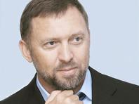 Холдинг Дерипаски En+ объявил об IPO - первом в Лондоне после введения санкций