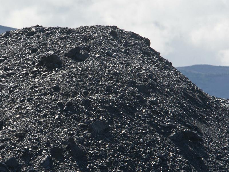 Киев узнал о поставках донбасского угля в Польшу