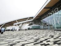 Построенный  с нуля аэропорт под Ростовом станет самым дорогим в России