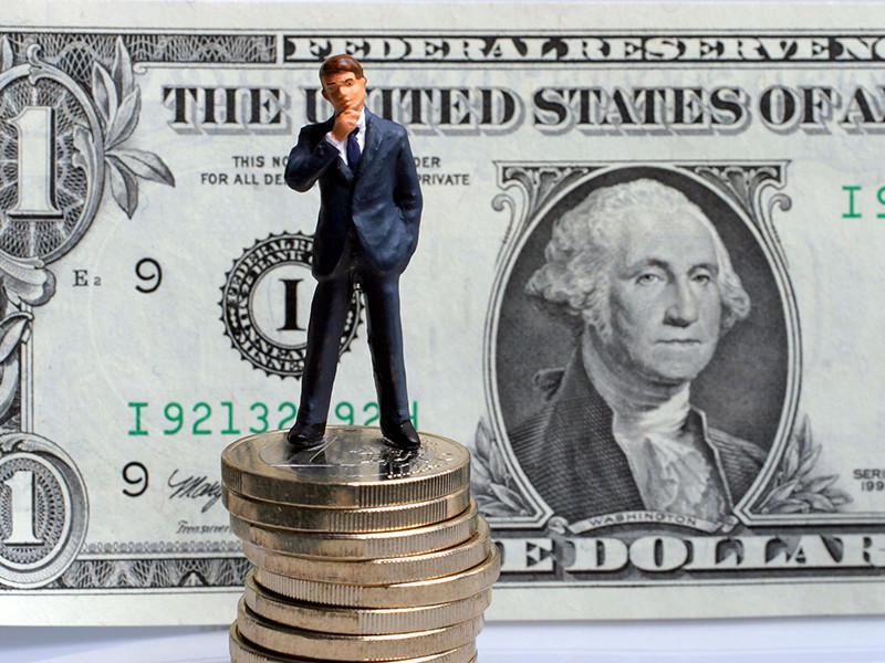 Более 400 миллионеров и миллиардеров, среди которых Джордж Сорос и Стивен Рокфеллер, написали в конгресс США письмо с просьбой не снижать налоги для людей с сверхвысоким доходом