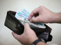 Россияне ждут сокращения зарплат и начала массовых увольнений в конце 2017 - начале 2018 года. Многие с этим уже столкнулись