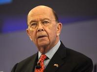 Forbes обвинил министра торговли США в преувеличении состояния