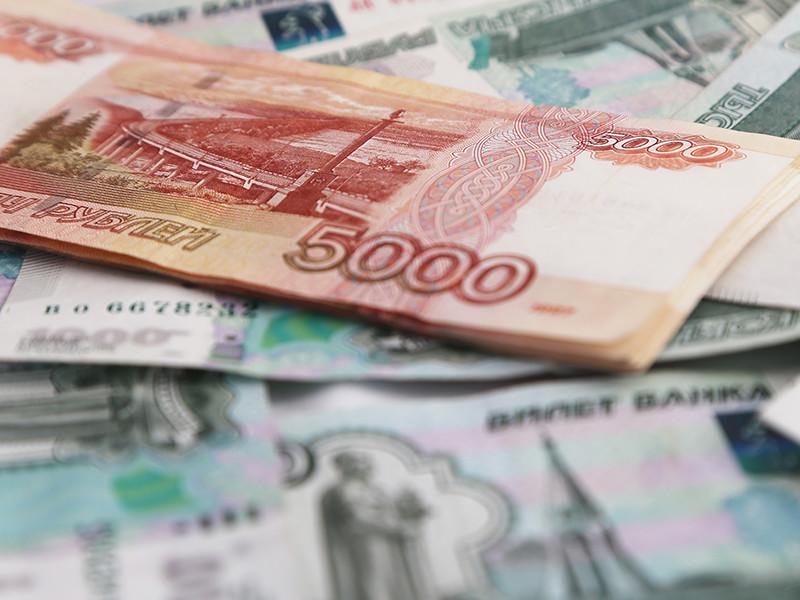 В Пенсионном фонде России заявили, что социальные выплаты ежегодно будут повышаться