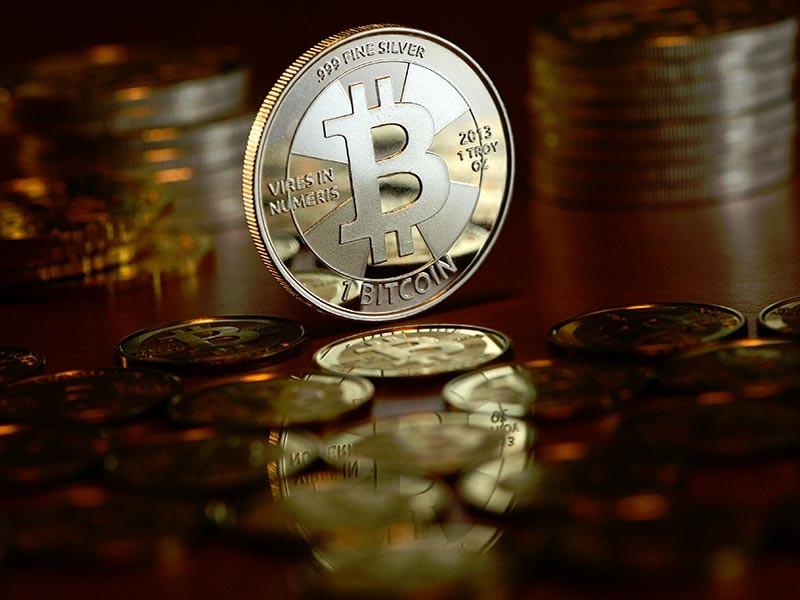 Генпрокуратура: рост интереса к криптовалютам связан с отмыванием преступных доходов
