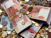 Опрос: российский бизнес видит признаки банковского кризиса