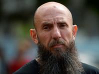 Уголовное дело против Владимира Кехмана закрывают в связи с истечением срока давности