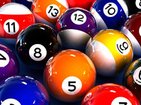 В Хакасии конкурсный управляющий предприятия-банкрота накупил лотерейных билетов в надежде расплатиться с кредиторами