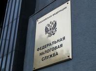 ФНС будет предоставлять информацию обо всех банковских счетах налогоплательщика