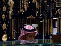 Bloomberg: бизнесмены в спешке выводят деньги из Саудовской Аравии из-за кампании по борьбе с коррупцией