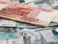 ПФР в пику заявлениям Кудрина объявил о ежегодном росте выплат
