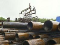 Что касается цены на нефть, то Центробанк считает возможным ее возвращение к 40 долларам за баррель в среднесрочной перспективе