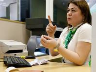 Клиенты российских банков столкнулись с отказами из-за ошибок в заполнении платежек и теперь сильно нервничают