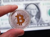 Ралли не останавливается: биткоин превысил отметку в 7 тыс. долларов