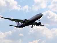 Российские авиакомпании могут поднять цены на билеты уже к Новому году