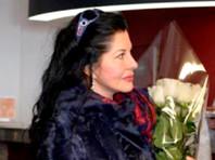 """Экс-супруга главы """"Роснефти"""" и бывшего вице-премьера Игоря Сечина назвала бредом информацию об офшоре"""