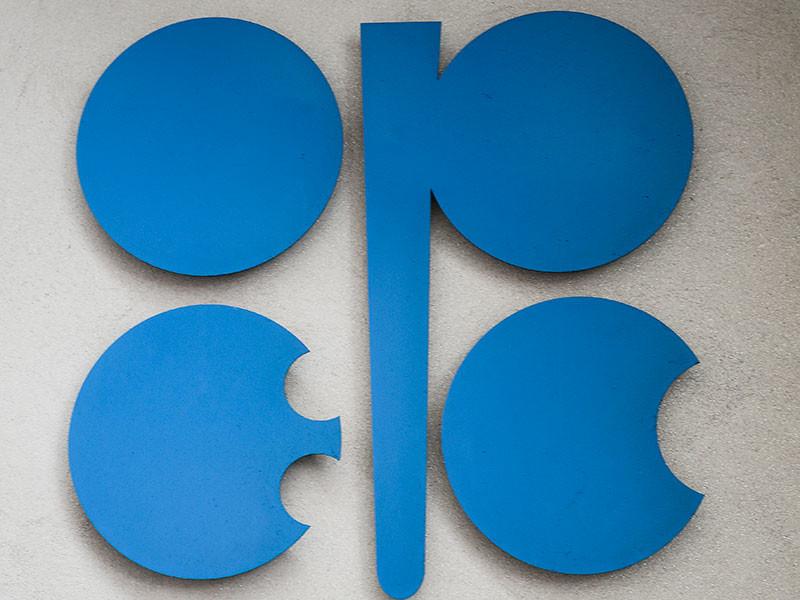ОПЕК согласилась продлить заморозку добычи нефти до конца 2018 года