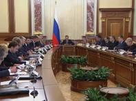 На заседании правительства в понедельник премьер-министр Дмитрий Медведев сообщил, что власти продолжают реформу государственного и муниципального контроля бизнеса. В числе новшеств - введение дистанционных проверок бизнеса