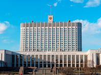 """Российские власти готовятся засекретить список банков, обслуживающих  контракты """"оборонки"""""""