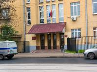 """Суд в Москве взыскал с бывшего владельца """"Югры"""" 700 млн долларов  по иску """"Альфа-банка"""""""