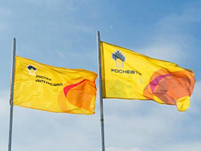 """""""Роснефть"""" рассматривает возможность продажи доли в своей дочерней компании """"Роспан интернешнл"""". Покупателем может стать будущий акционер """"Роснефти"""" - китайская CEFC China Energy, которая может приобрести до 49% """"Роспан интернешнл"""""""