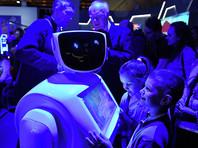 """Путин высказался о грядущих массовых увольнениях россиян из-за роботов: """"Непонятно, что с этим делать"""""""