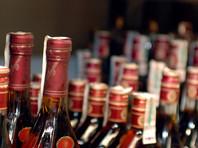 Около 40% продукции на российском коньячном рынке является фальсифицированной