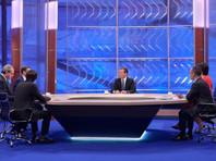 Медведев допустил возможность освободить от уплаты налогов россиян с очень низкими доходами