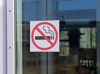 Правительство России не намерено поощрять некурящих сокращенным рабочим днем