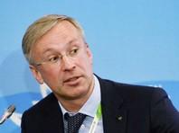 """Глава Sberbank CIB извинился перед """"Роснефтью"""" за отчет с """"грубыми нарушениями принятых стандартов качества аналитики"""""""