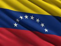 Россия согласилась на 10 лет отсрочить выплату долга Венесуэлы в 3 млрд долларов
