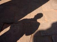 Как вывести самозанятых из тени: снизить налог и разрешить платить через мобильное приложение